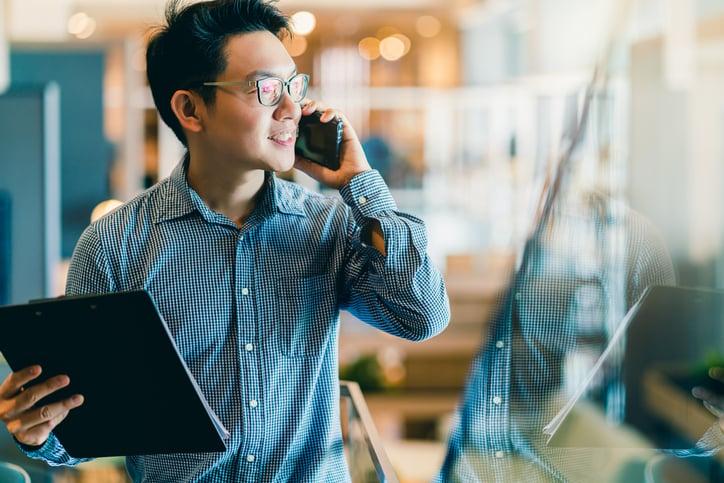 Marketing Hub: conheça os relatórios que você pode gerar