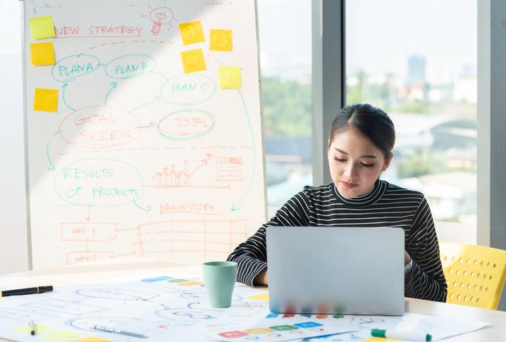 7 dicas para potencializar sua força de vendas