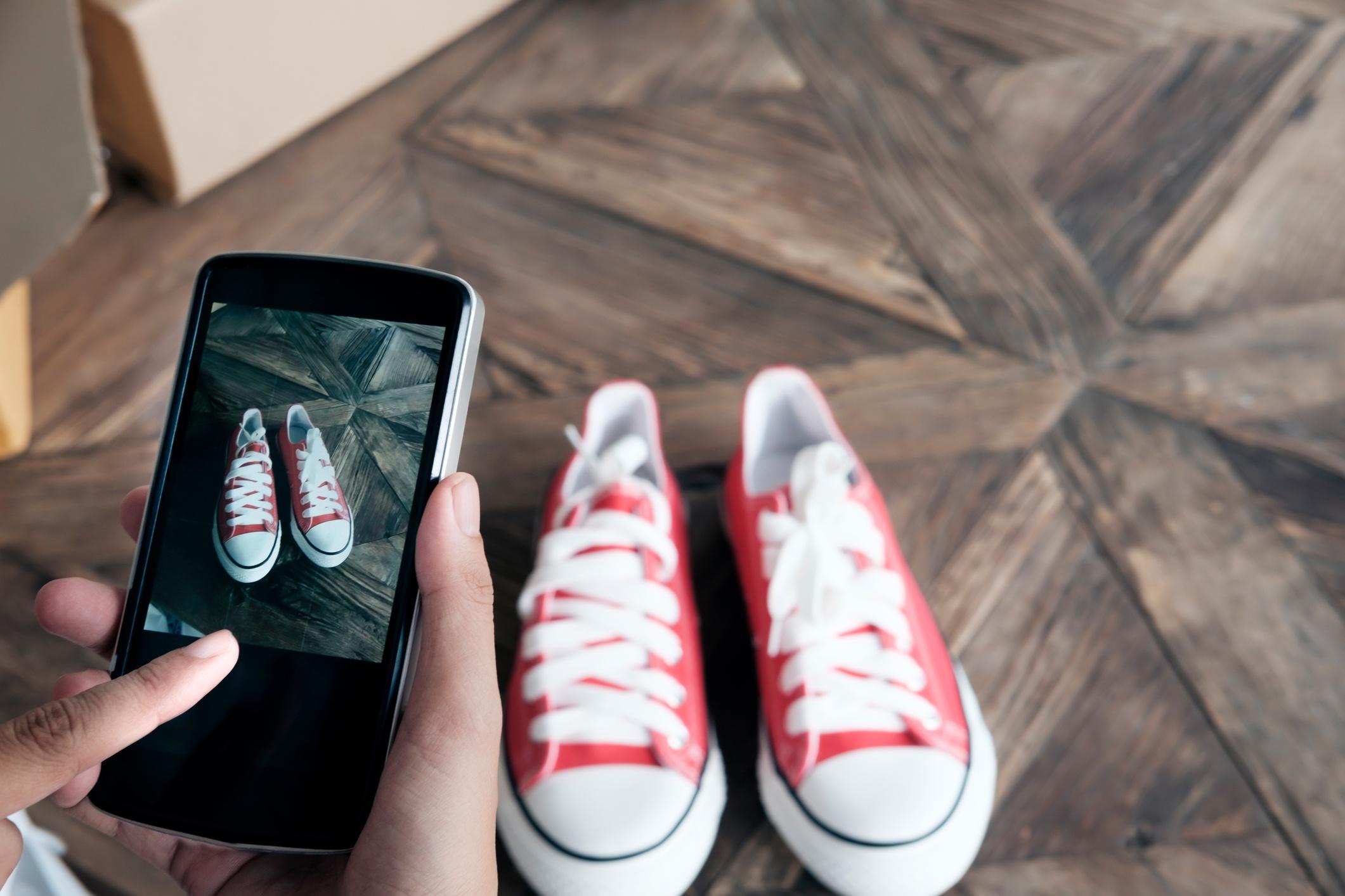 Como fazer prospecção de clientes nas redes sociais