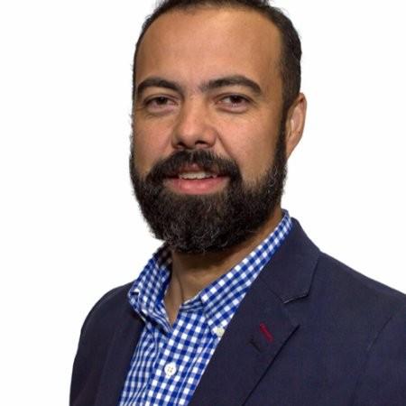 Gustavo Gonçalves