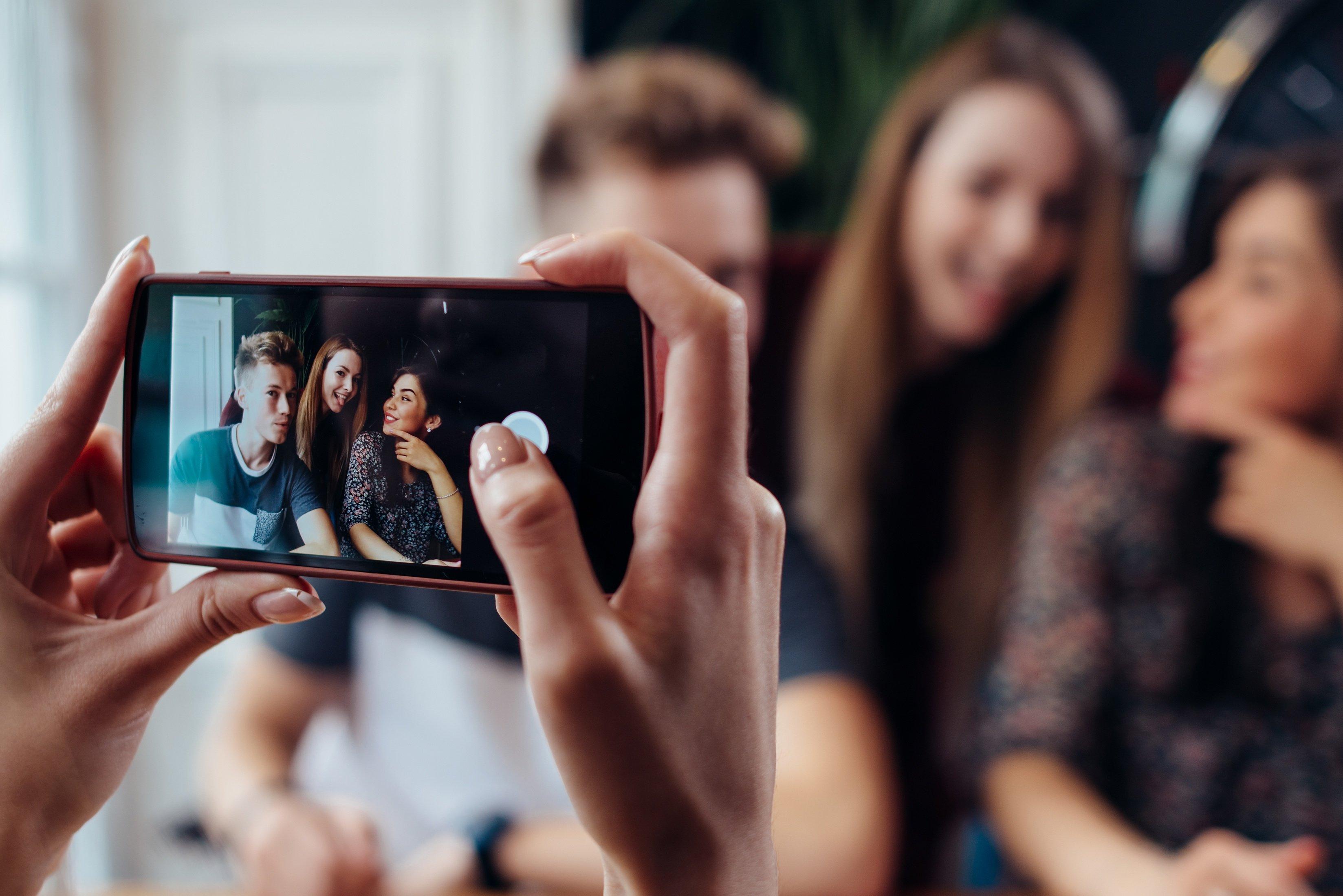 Novo recurso de TV do Instagram: é uma boa ideia para as marcas?