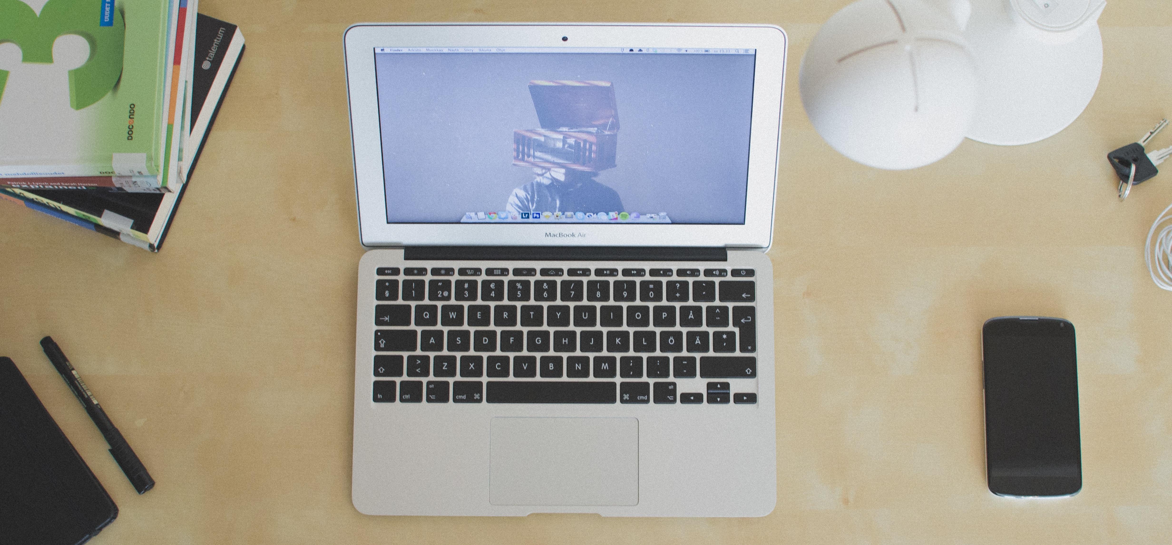 Como usar o marketing digital para transformar o seu negócio