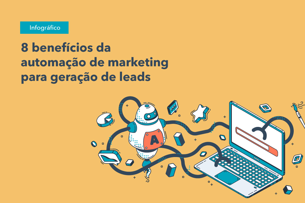 automacao-marketing-infografico