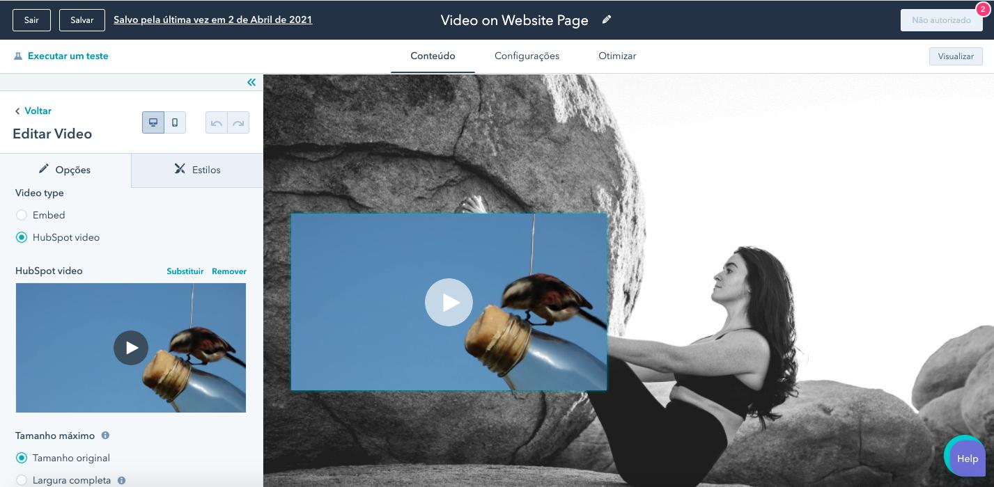 VideoFeaturePageHeroES