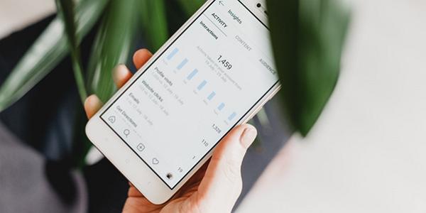 Algoritmo do Instagram: entenda seu impacto e como funciona