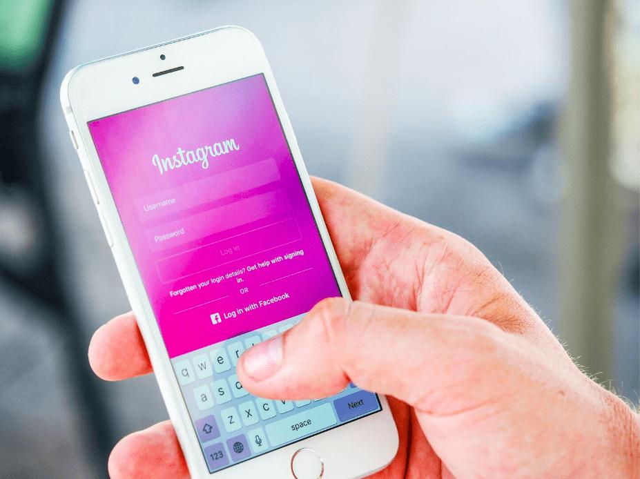 Veja como colocar um link ao seu story do Instagram [dica profissional]
