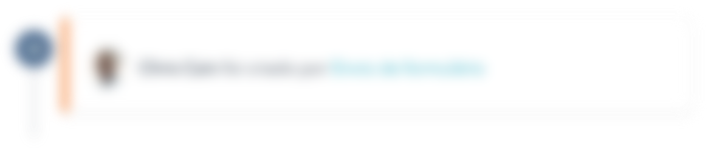 01-crm-form-submission-blur@2x