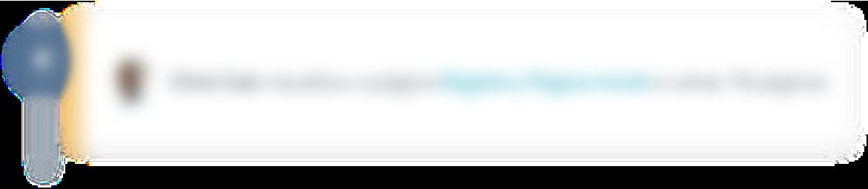 05-marketing-viewed-page-blur@2x