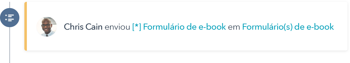 06-marketing-submitted-form@2x