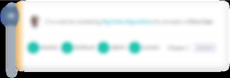 07-marketing-email-marketing-blur@2x