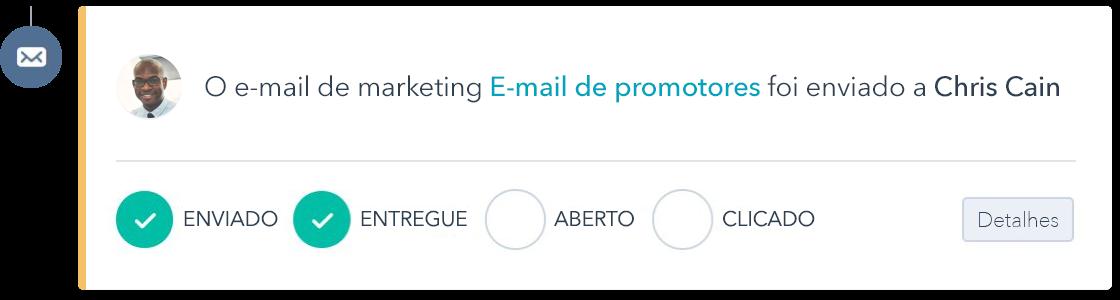 17-marketing-email-sent@2x