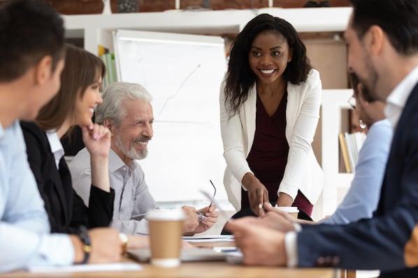 Como se tornar uma empresa com uma cultura de customer centric?