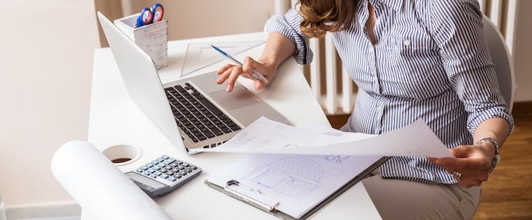 Repensando as assinaturas: Lições aprendidas durante a reformulação da assinatura de e-mail do blog de marketing da HubSpot