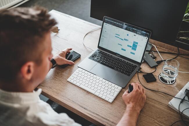 O que é Sales Ops e quais são os benefícios para sua empresa?