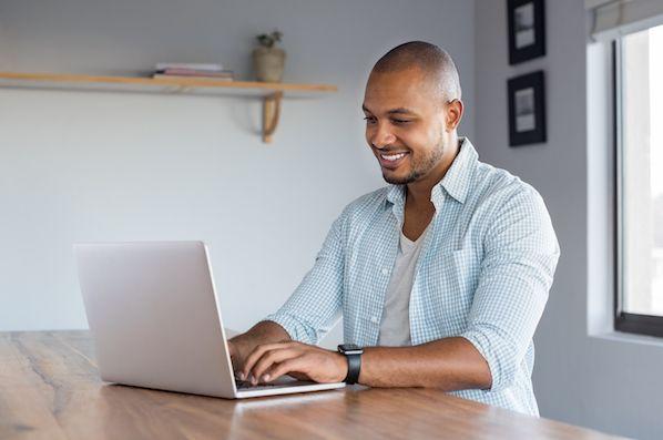 O modelo de e-mail de vendas que conquistou 16 novos clientes B2B