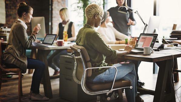 As melhores dicas de 13 grandes empresas de treinamento de vendas
