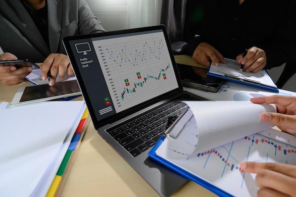 Gestão de Marketing: um guia para ter mais eficiência