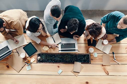 Vendas e Marketing: 9 técnicas para promover uma integração estratégica