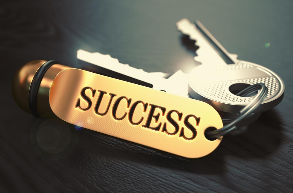 Conheça 31 traços das pessoas incrivelmente bem-sucedidas