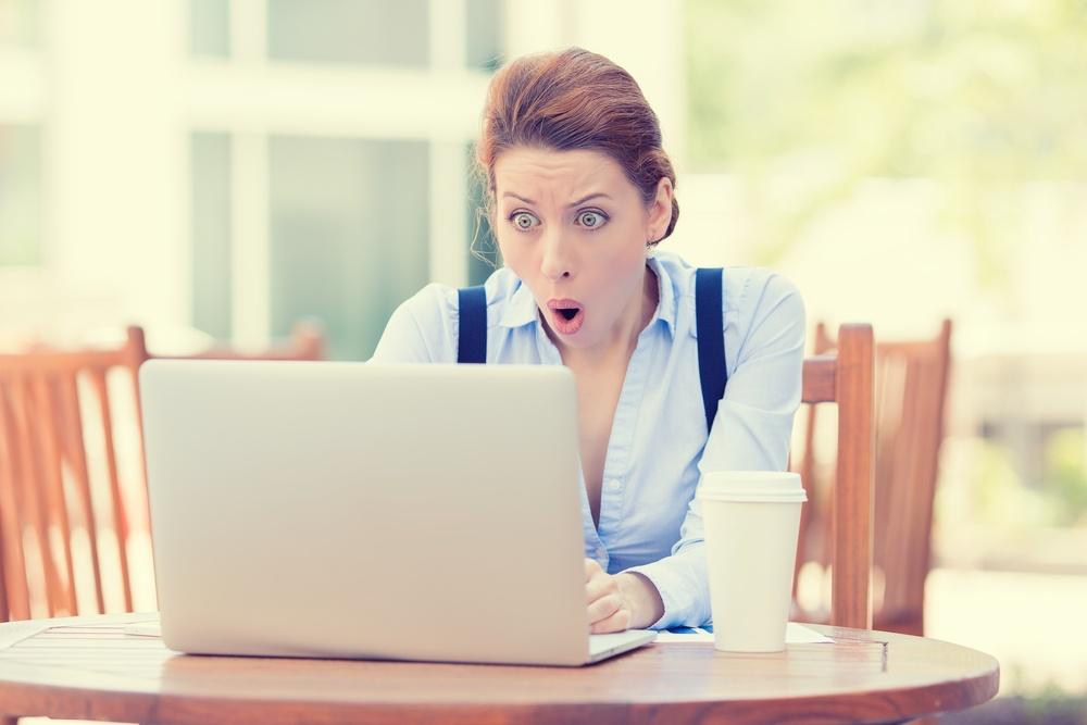 Cinco razões que sua empresa precisa considerar sobre a taxa de cancelamento de clientes