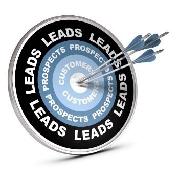 O que é nutrição de leads? Como criar uma sequência de nutrição de leads básica?