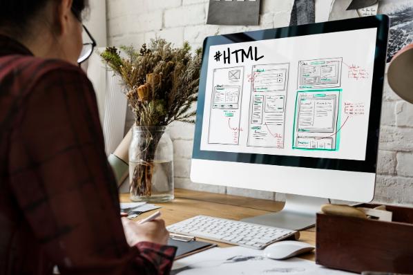 Quer criar um site? Confira este guia completo!