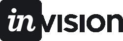 invision_logo_black@2x