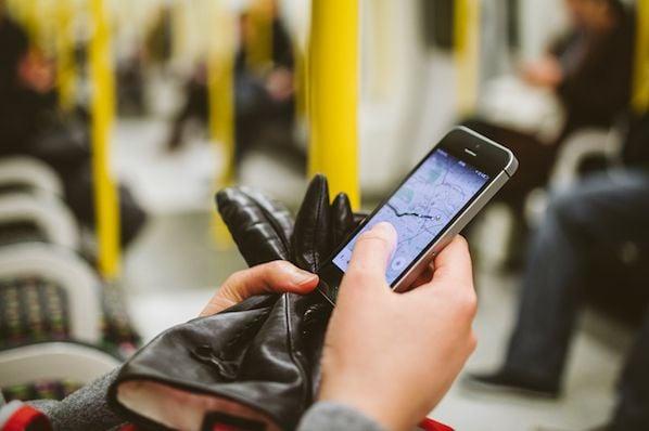 Conheça os 15 melhores apps de estilo de vida que você precisa ter no bolso