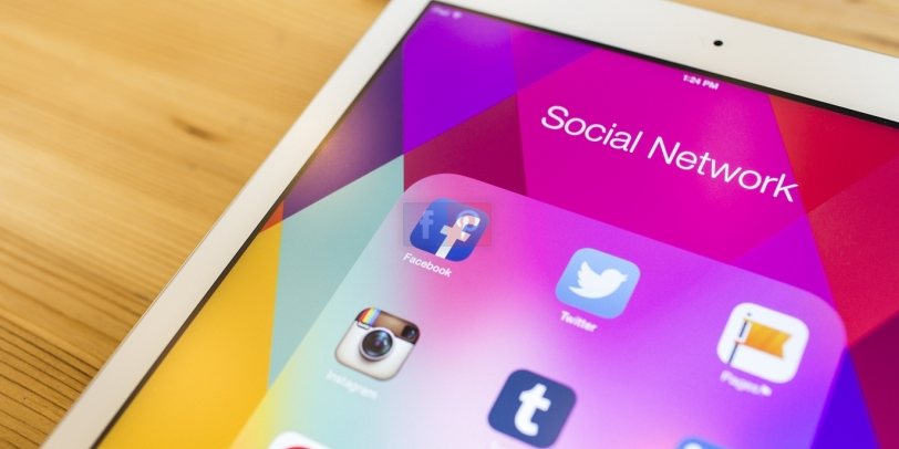 A importância das Redes Sociais na metodologia Inbound