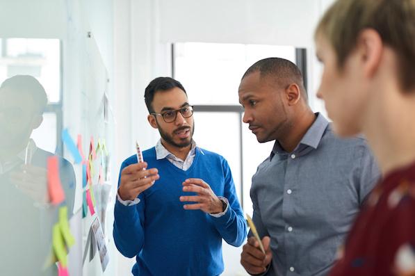 O guia mais que completo para o planejamento estratégico de marketing