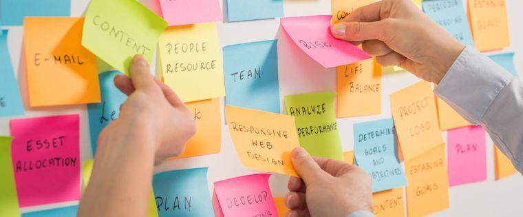 Confira 6 estratégias de sucesso do cliente que você já implementou