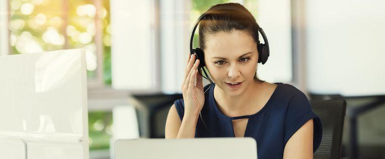 Sucesso do cliente x suporte ao cliente: qual é a diferença?