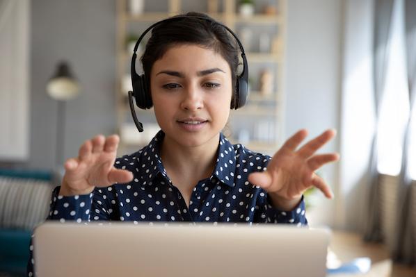Como trabalhar com marketing digital: 8 habilidades indispensáveis para o futuro
