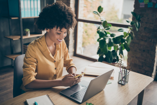 Como desenvolver e investir no seu marketing pessoal
