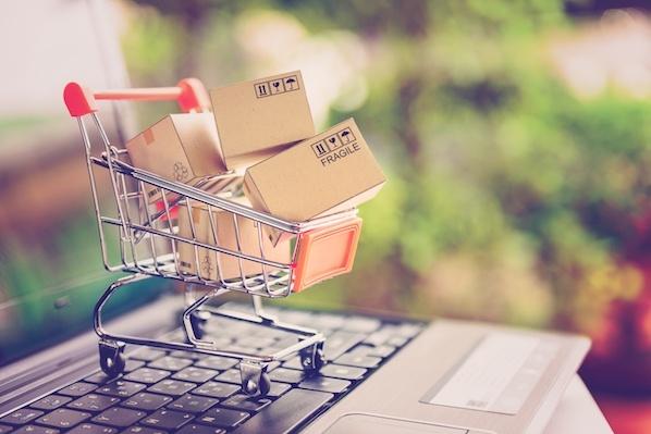 Por que você deve participar do Marketplace Summit, maior evento 100% online de marketplace e e-commerce do Brasil