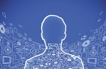 O Facebook mudou o algoritmo do News Feed. E agora?