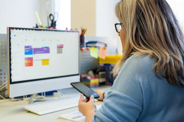 5 ideias de eventos online para atrair e engajar clientes