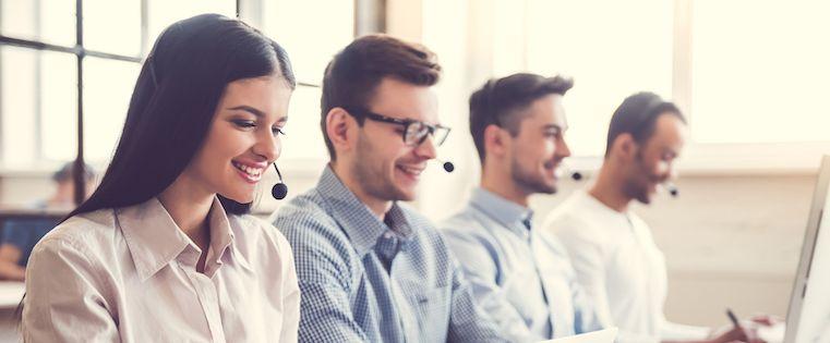 Conheça 4 bons exemplos de atendimento ao cliente (e o que você pode aprender com eles)