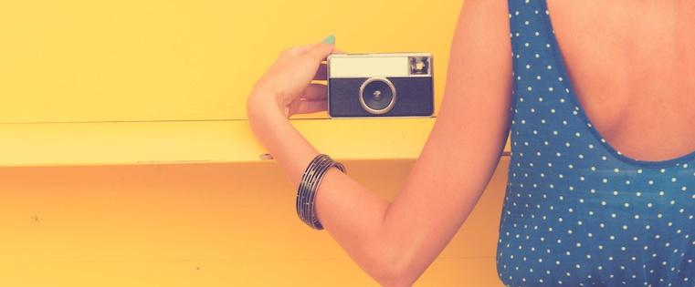 Quinze recursos e dicas do Instagram que todo mundo deveria conhecer