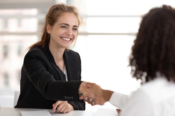 O que é sucesso do cliente e por que você precisa implementar a estratégia?