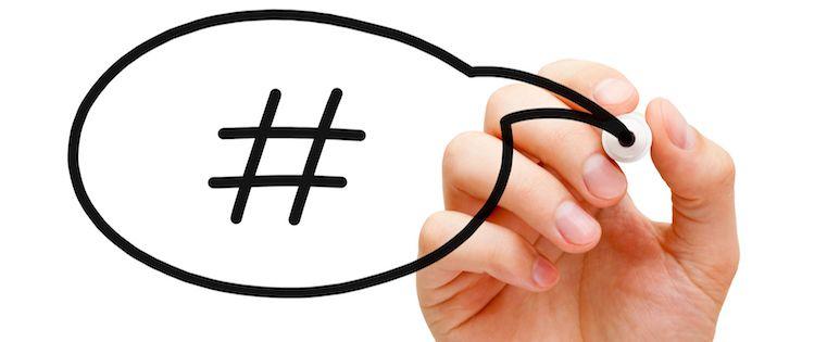 5 dicas de mídias sociais que vão fazer a diferença no seu negócio