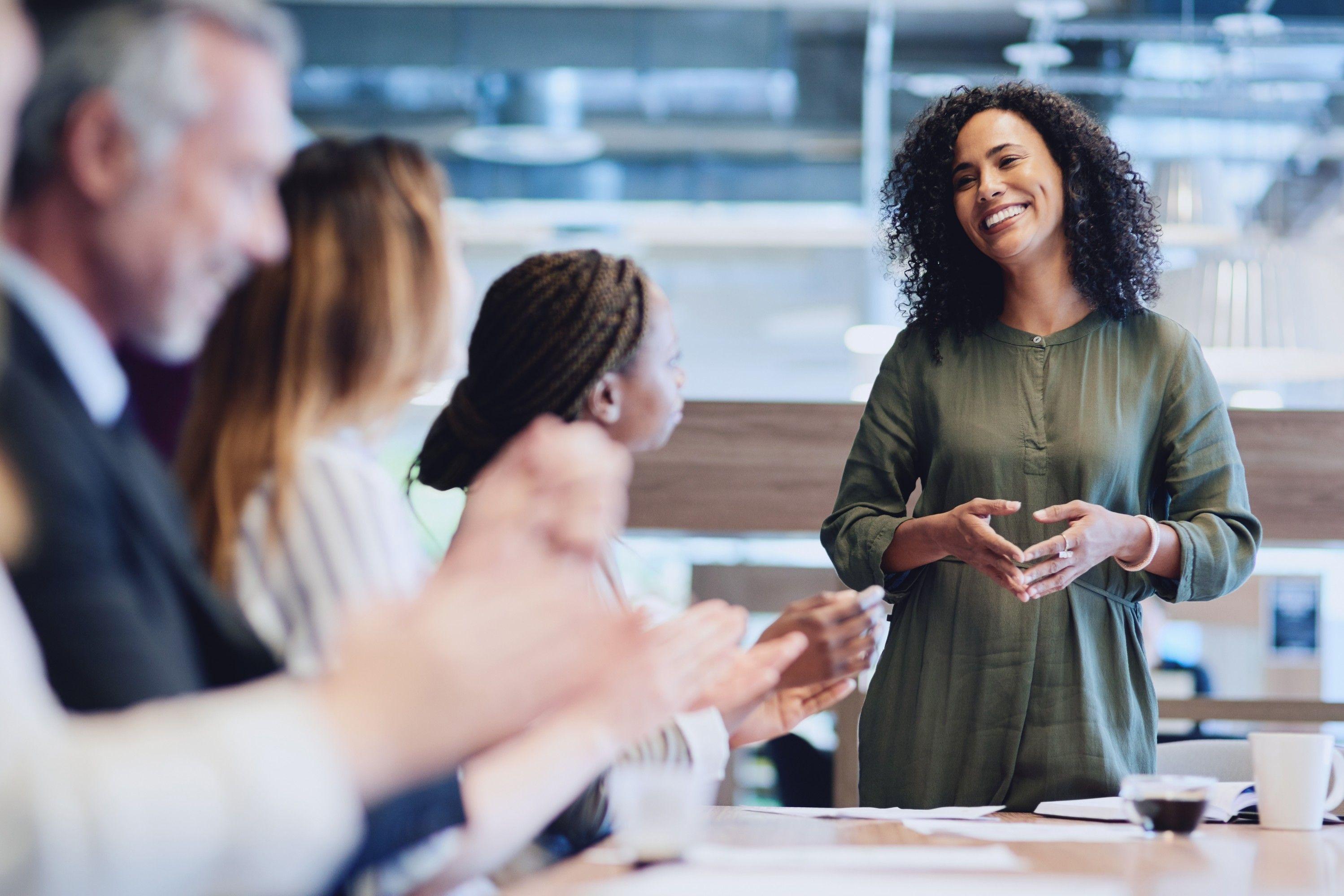 Guia de Carreira: saiba como alcançar o sucesso profissional
