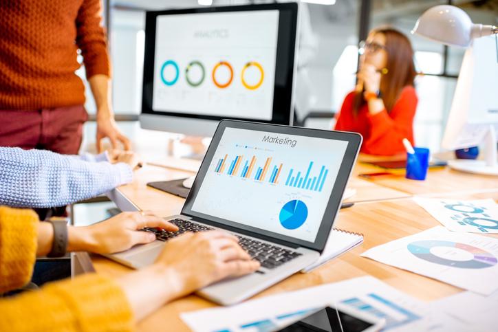 Guia Completo: Google Analytics para profissionais de Marketing