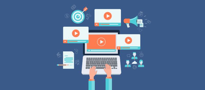 A revolução do marketing digital: diga adeus aos velhos conceitos