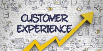 Customer Experience: entenda o que é, sua importância e estratégias