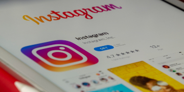 Enquetes no Instagram: como extrair os melhores insights