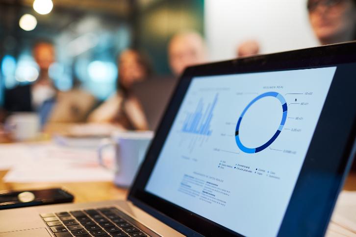 O que é first, second e third-party data e o que isso significa nas estratégias de marketing?