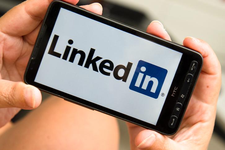 LinkedIn Ads: o que são e como funcionam?