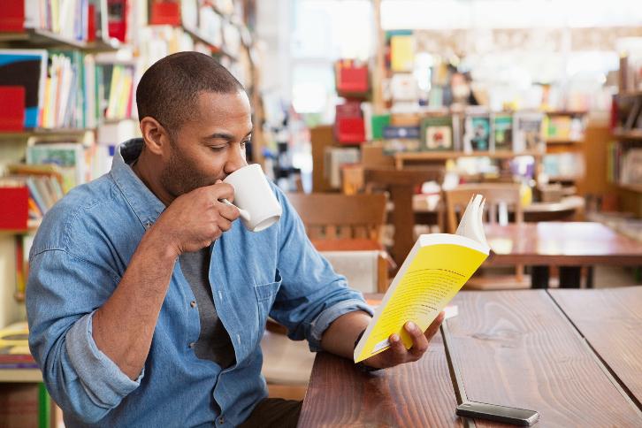 8 livros sobre vendas que você precisa conhecer