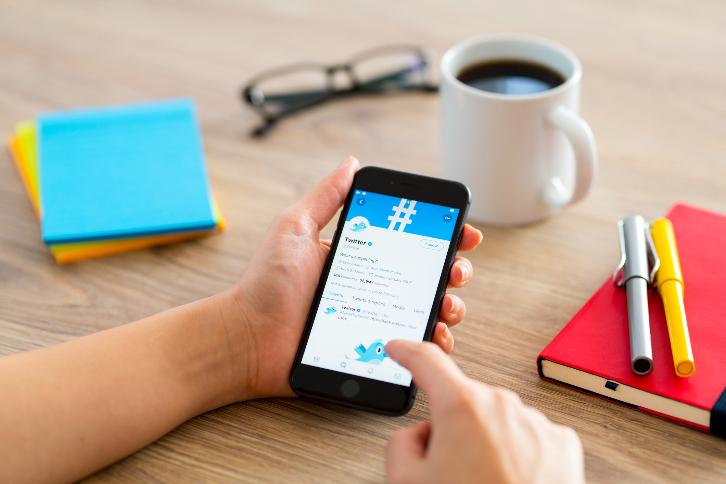 Trending topics: o que são e como usar na sua estratégia no Twitter